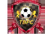 Tiong Bahru Football Club